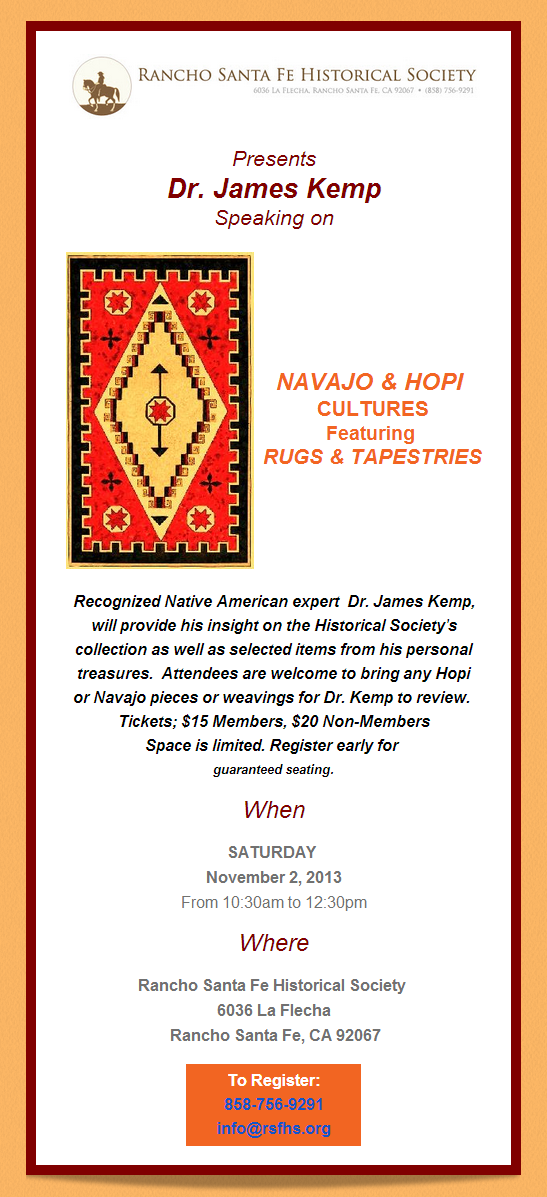 RSFHS-Native-American-Cultural-Event