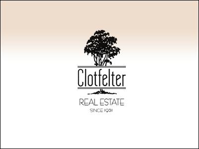 sponsor-Clotfelter