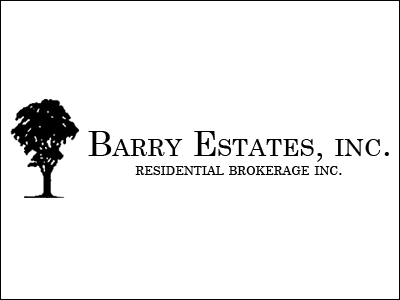 BarryEstates