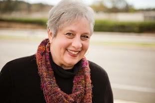 Marilyn McPhie – Storyteller