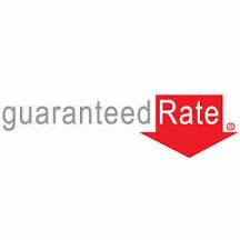 logo-guaranteed-rate