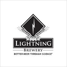 logo-lightning-brewery