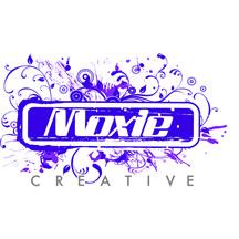 logo-moxie