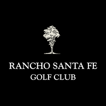 logo-rancho-santa-fe-golf-club