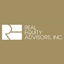 logo-real-equity-advisors
