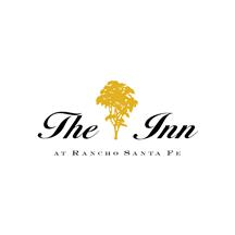 logo-the-inn